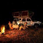 botswana-campfire